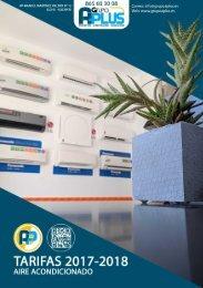 Catálogo digital AC