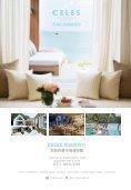 Tai Guo Zhi Nan - Tai Guo Guidebook  - Page 3