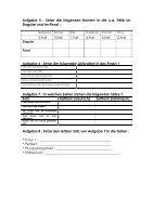 Grammatik_Geheft_ Die Lunte - Page 2