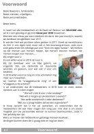 henriskrant-2018-1 - Page 2