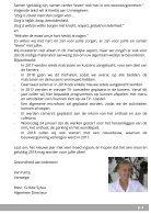 henriskrant-2018-1 - Page 3
