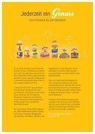 Lieken - Sortimentsfolder ohne Aktionsprodukten mit RLZ - Seite 2