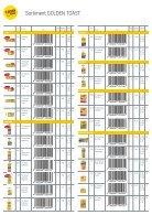 Lieken - Sortimentsfolder ohne Aktionsprodukten mit RLZ - Seite 3