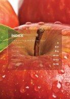 Brochura OTR Nutrição Geral 2019 - Page 3