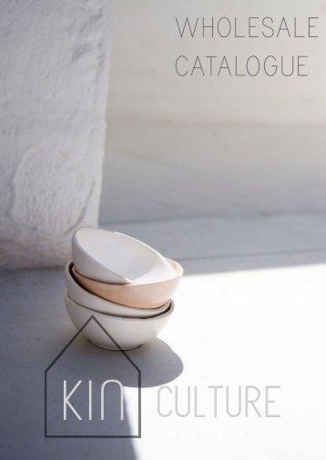 KIN CULTURE CATALOGUE 2018-ilovepdf-compressed