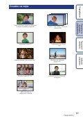 Sony NEX-C3A - NEX-C3A Guide pratique Bulgare - Page 6