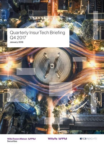quarterly-insurtech-briefing-q4-2017