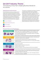 quarterly-insurtech-briefing-q4-2017 - Page 6