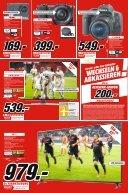 Media Markt Zwickau - 15.02.2018 - Seite 5