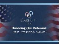 Veterans-Day-2017-small