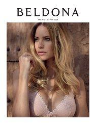 Beldona Spring Edition 2018 - DE