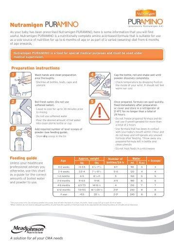 nutramigen_puramino_preparation_instructions-UK