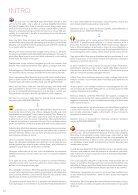 Magazine-Anchor-Creativa-A4-Mimi-Rose-Web - Page 2
