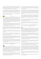 Magazine-Anchor-Creativa-A4-Mimi-Rose-Web - Page 3