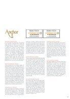 Magazine-Anchor-Creativa-A4-Mimi-Rose-Web - Page 5