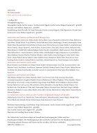 Fietje und Arti an den Zauberflüssen - Page 4
