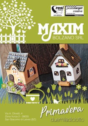_MAXIM_MEDIA RIS