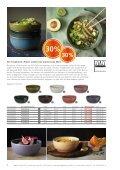 Maison Truffe-Special Gastro - Seite 2