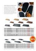 Maison Truffe-Special Gastro - Seite 3