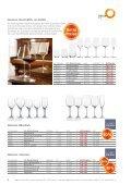 Maison Truffe-Special Gastro - Seite 6