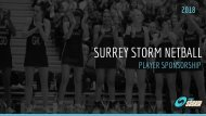 Surrey-Storm-Player-Sponsorship
