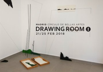 DRAWING ROOM preview