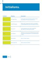 44607 TELKOM FREEME TRADE PRESENTER V5 - Page 4