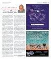 West Newsmagazine 2-14-18 - Page 3