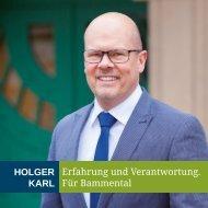 Wahl-Broschüre-Holger-Karl-2018