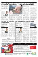 Stadtnachrichten - Page 2