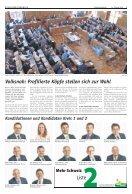 Stadtnachrichten - Page 3