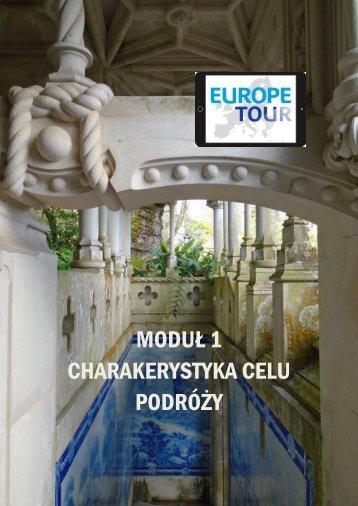 M1_Charakerystyka_celu_podróży