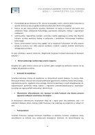 M1_Charakerystyka_celu_podróży - Page 6