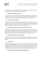 M1_Charakerystyka_celu_podróży - Page 7