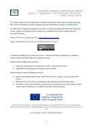M2_Generowanie_i_pozycjonowanie_produktów - Page 2