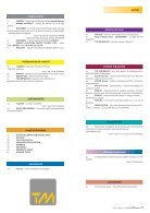 Technomarket industrie nr. 62 - Page 5