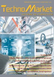 Technomarket industrie nr. 63