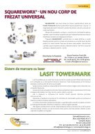 Technomarket industrie nr. 63 - Page 3