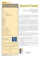 Technomarket industrie nr. 63 - Page 4