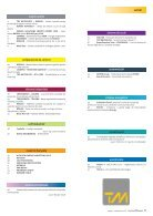 Technomarket industrie nr. 63 - Page 5