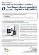 Technomarket industrie nr. 63 - Page 6