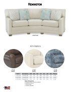 Temple Furniture's October 2017 Catalog Supplement - Page 4