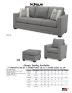 Temple Furniture's October 2017 Catalog Supplement - Page 5