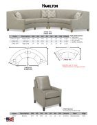 Temple Furniture's October 2017 Catalog Supplement - Page 6