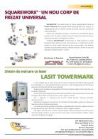 Technomarket industrie nr. 64 - Page 3