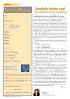 Technomarket industrie nr. 64 - Page 4