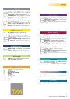 Technomarket industrie nr. 64 - Page 5