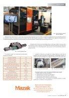 Technomarket industrie nr. 64 - Page 7