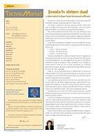 Technomarket industrie nr. 65 - Page 4