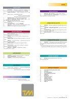 Technomarket industrie nr. 65 - Page 5